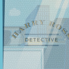 An animated video starring Harry Ross, HR detective. In this installment, the Case of the Missing Benefits, Harry finds cloud-based HR systems still need some strategic input to be fully profitable. The video is set in Harry's office and the headquarters and stores of a major electronics retailer.