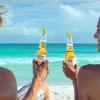 A short highlight reel showing scenes from Swim Media's catalog of marketing videos.